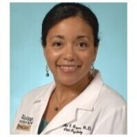 Lecture: Dr. Cynthia Rogers, M.D.