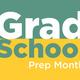 Graduate School Prep Month: Admissions Essay Workshop