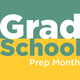 Graduate School Prep Month: Law School Fair