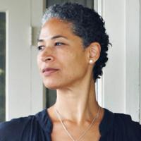 Talk: Rebecca Walker