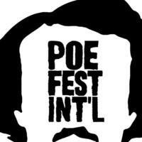 The International Edgar Allan Poe Festival and Awards
