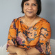 Karl W. Weiss '87 Faculty Lecture Series: Ishita Sinha Roy