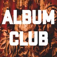 OSU Album Club: Carole King's Tapestry