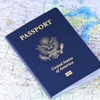 Apply for a Free U.S. Passport - Passport Caravan Event Deadline