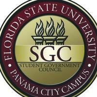 FSU-PCC SGC 2019 Elections