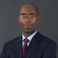 Annual Derrick K Gondwe Memorial Lecture