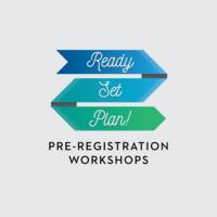 Ready-Set-Plan Workshop