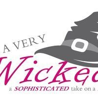A Very Wicked Affair