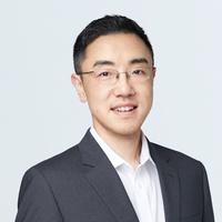 Seminar- Dr. Lizhong Zheng | Electrical & Computer Engineering