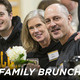 Lute Family Brunch