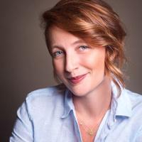 Open Doc Lab Talk: Nicole Mills