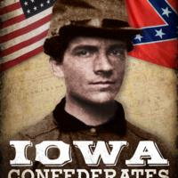 David Connon: Iowans in the Confederate Army