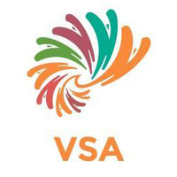 VSA Meeting and ACE Reveal
