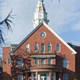 Community Lecture - 125 Years: NewYork-Presbyterian Westchester Division