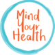 National Health Awareness Lunch & Learn Series: 10 Ways to Love Your Brain