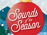 Clemson Choirs: Sounds of the Season