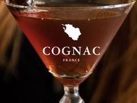 Portland's Cognac Classic Crawl