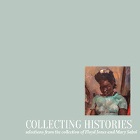 Collecting Histories