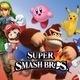 Smash Bros Tournament