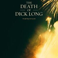 Free Screening of A24 Films The Death of Dick Long