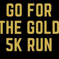 Go for the Gold Theta 5K