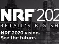 2020 NRF Student Program Information Meeting