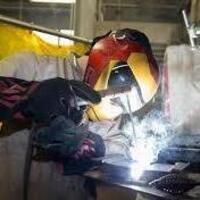 LearnX: Fire! Fire! - Intro to Welding
