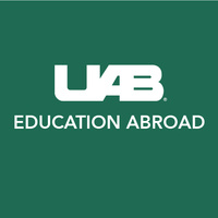 Endless Opportunities with Education Abroad