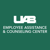 Employee Assistance & Counseling Center