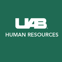 UAB Employee Educational Resource Fair