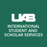 International Student Information Session