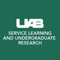 Service Learning and Undergraduate Research