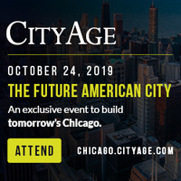CityAge Chicago