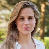 AUTHOR READING: New York Times Bestselling Author Lauren Groff