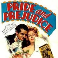 SUNDAY CINEMA: Pride and Prejudice (1940)