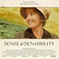 SUNDAY CINEMA: Sense and Sensibility (1995)
