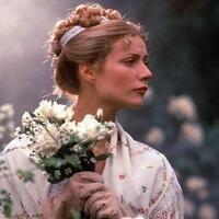 SUNDAY CINEMA: Emma (1996)
