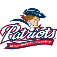 Trinity River on the Go-DBU Patriot Preview