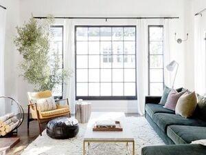 Getitgirlstyle Interior Design & Furniture Expo
