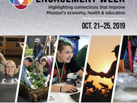 "Engagement Week Lecture: ""The Engaged University"" live-stream and panel"