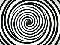 Humor & Hypnosis