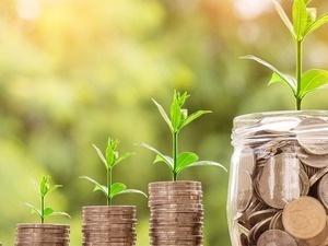 Building Common Cents: Money & Debt Management Workshop