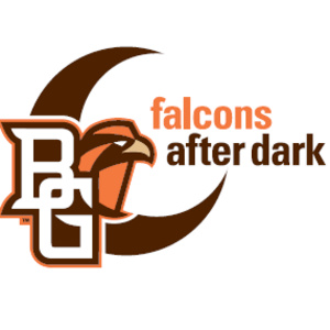 Escape Your Midterms at Falcons After Dark