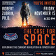 The Case for Space with Robert Zubrin, Ph.D.