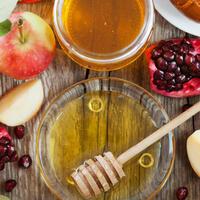 Erev Rosh Hashanah Services & Dinner   Hillel