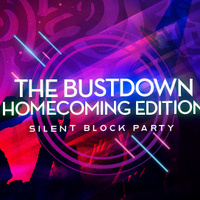 The Bustdown: Homecoming Edition