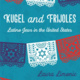 "Talk: ""Kugel and Frijoles: Latino Jews in the U.S."""