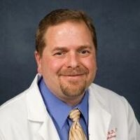 Memory and Aging Center Grand Rounds