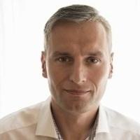 Guest Lecture: Euroscepticism, Brexit, and Czech Politics