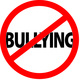 9th Annual NIU Preventing and Addressing Bullying in Schools Conference